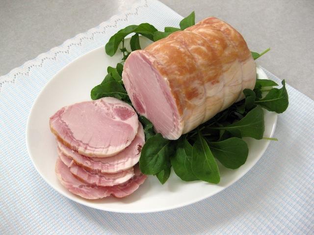 Pork_loin_ham_2