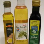 Sesame-Oil-Rice-Bran-Oil-Hemp-Seed-Oil