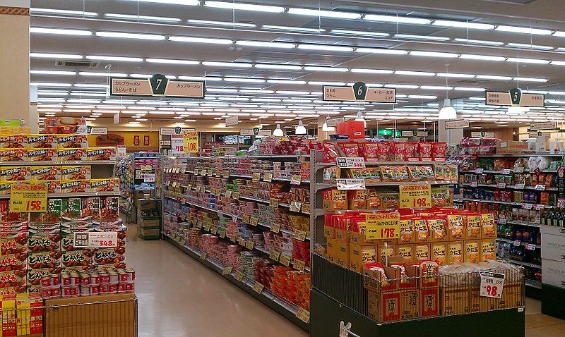 Supermarket_in_Japan_2011_(5694616767)