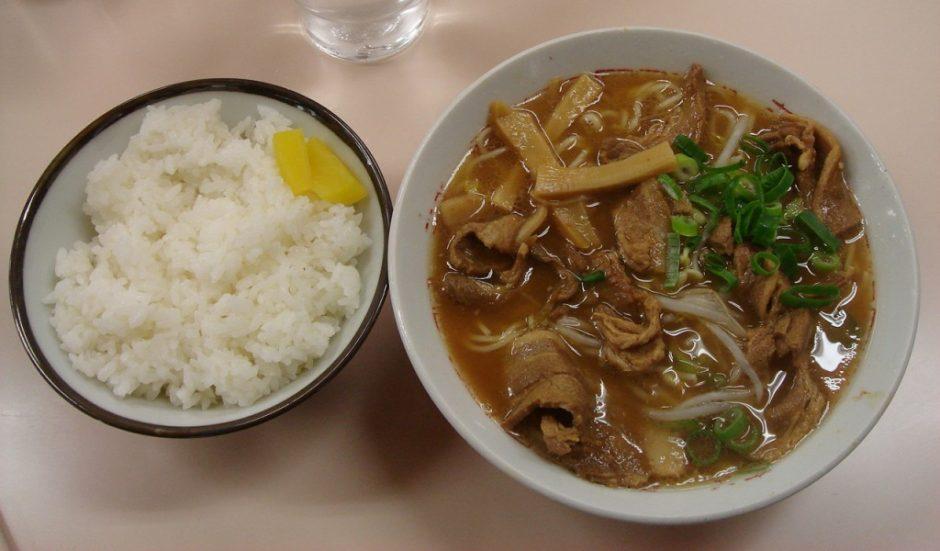 Tokushima_ramen