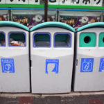 Trash_box_of_FamilyMart
