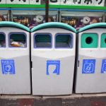Trash_box_of_FamilyMart-940x627