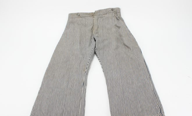Trousers,_striped_(AM_1929.195.27-1)