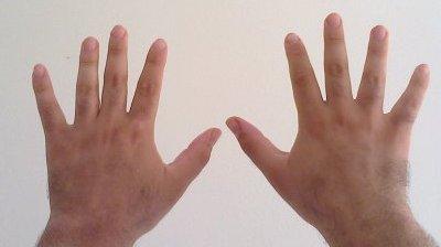 Two_hand,_ten_fingers