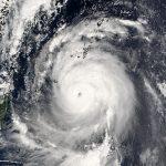 Typhoon_Maemi_2003_01