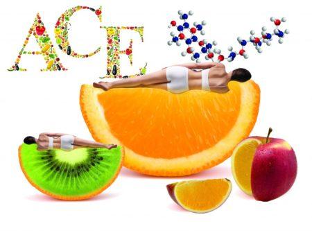 VitaminACE1-1024x764