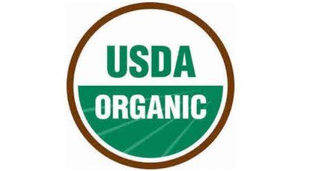 FBC Sustainable Solutions, LLC/USDAオーガニック