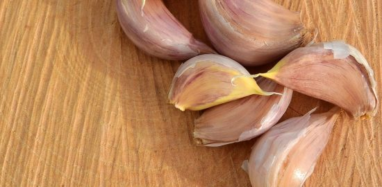 a-clove-of-garlic-2370792_960_720