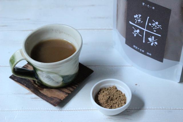 コーヒー イメージ2