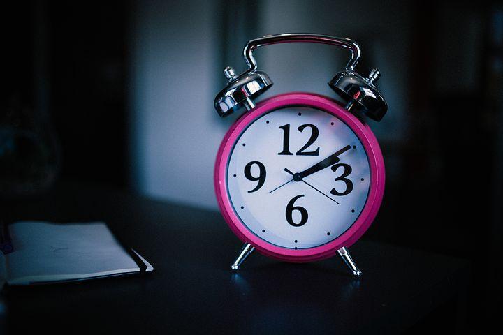 alarm-clock-1845269__480