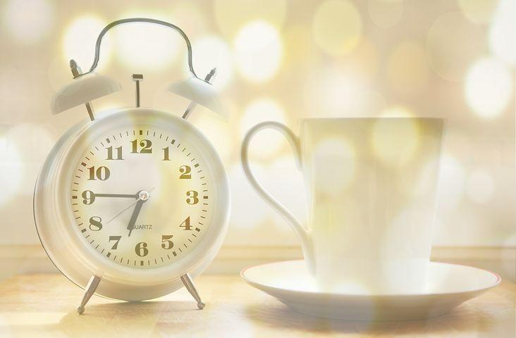 alarm-clock-2132264__480