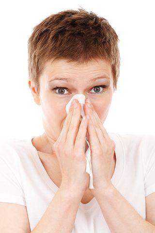 allergy-18656__480