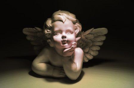 angel-1801884_640
