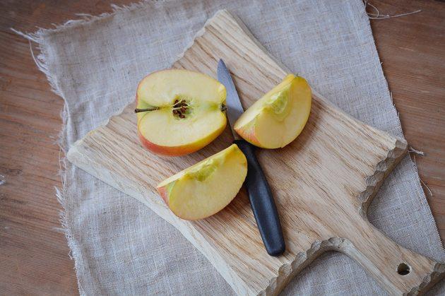 apple-1245600_960_720