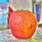 apple-1509252_960_720