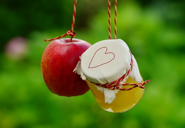 apple-1574331_640