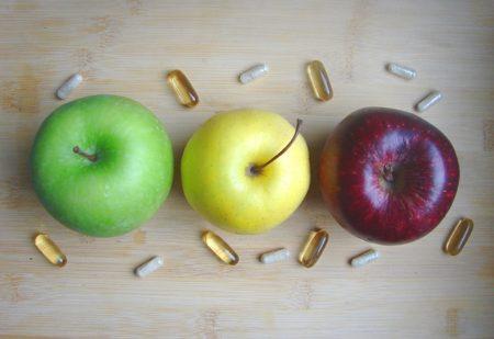 apple-1603131_640