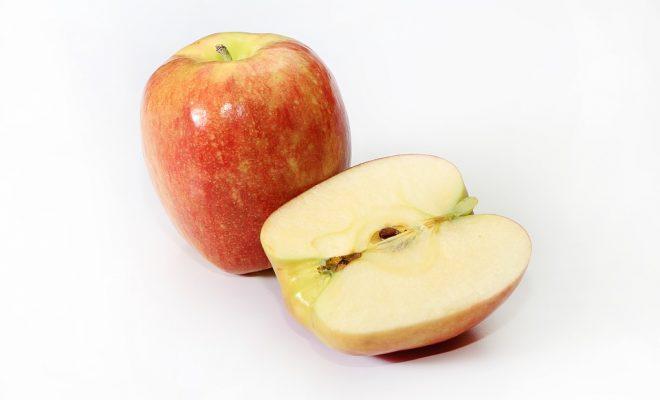 apple-2121291_960_720