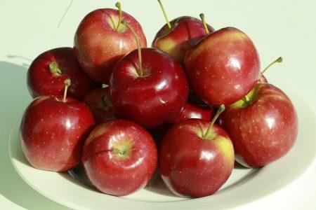 apple-2449437_640