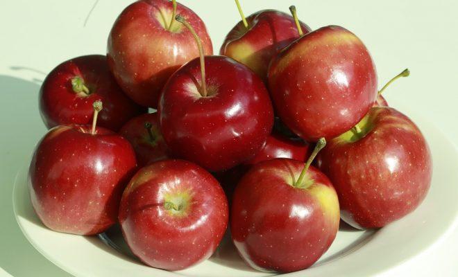 apple-2449437_960_720