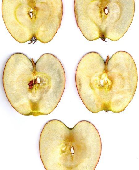 apple-672321_640
