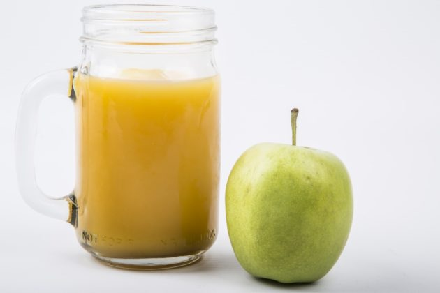 apple-juice-1473424003dlo