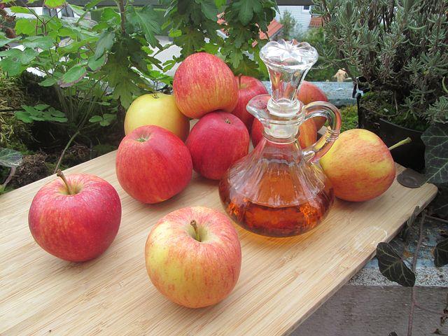 apples-1008880__480