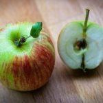 apples-1851372__340