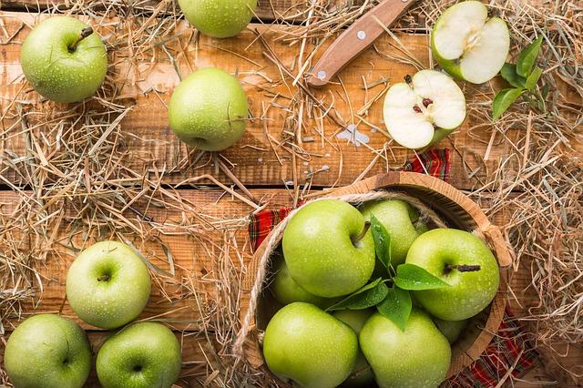 apples-1952998_640