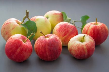 apples-2811968_640 (1)