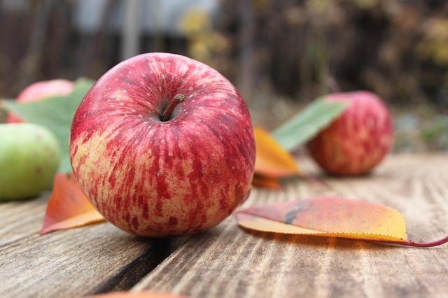 apples-2923114_640
