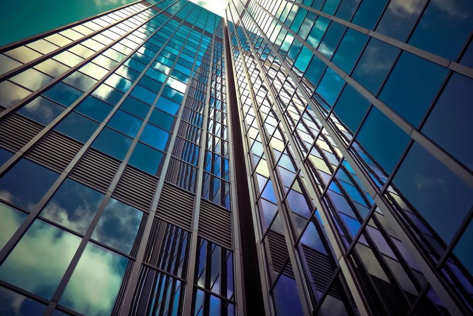 architecture-2256489_960_720