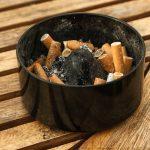 ashtray-1265455_960_720