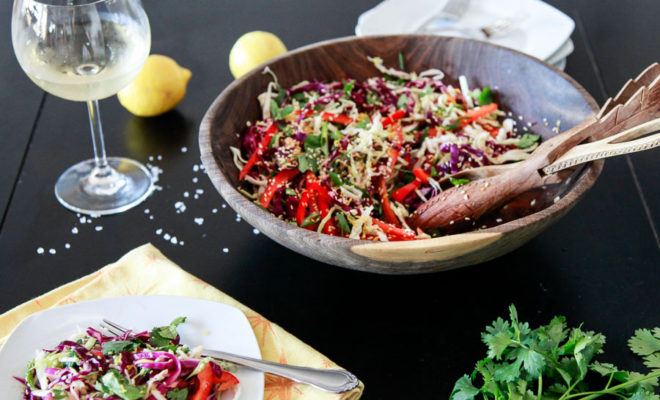 asian-slaw-vegan-recipe