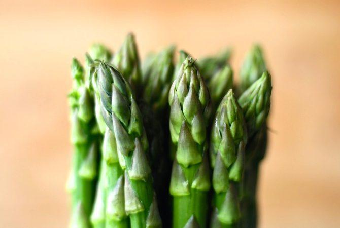 asparagus-1471441_960_720