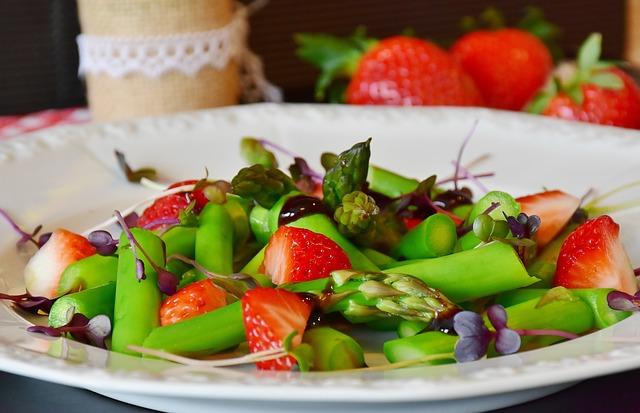 asparagus-2169202_640