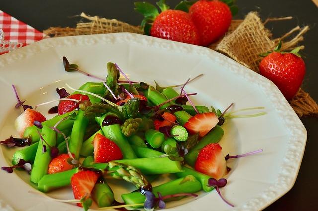 asparagus-2169222_640