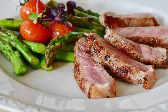 asparagus-2169305_960_720