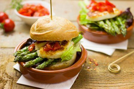asparagus-2258013_640