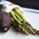 asparagus-2272945_960_720