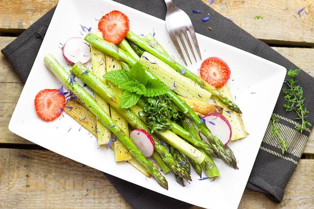 asparagus-2308358_640
