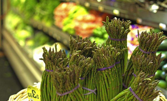 asparagus-449942_960_720