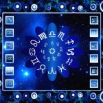 astrology-1244769_960_720