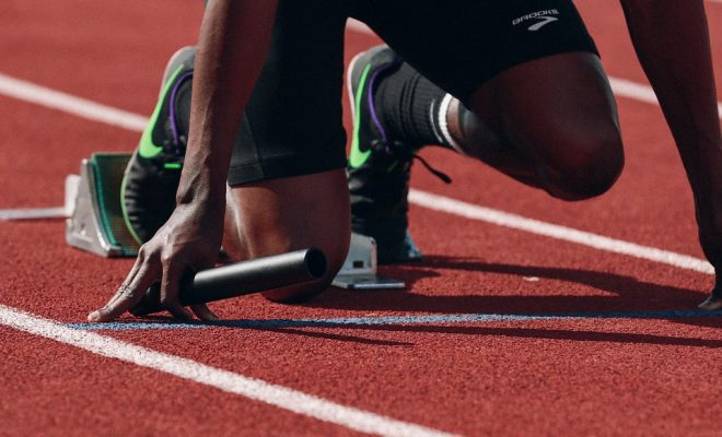 athlete-1840437_960_720