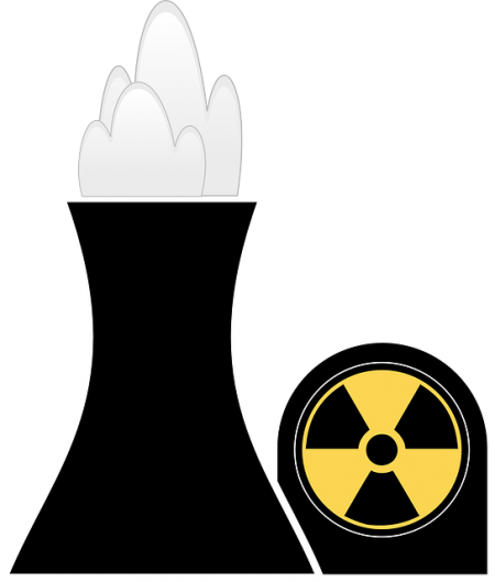 atomic-power-plant-158572_640