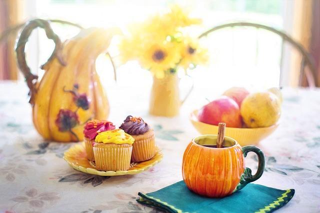autumn-1770032_640