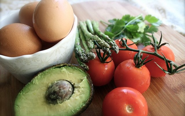 avocado-1386740_640