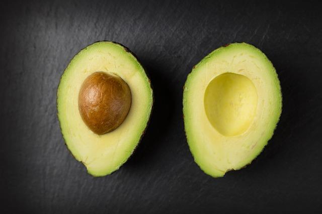 avocado-2644150_640