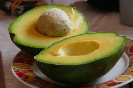 avocado-878958_640