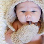 baby-1178651_640
